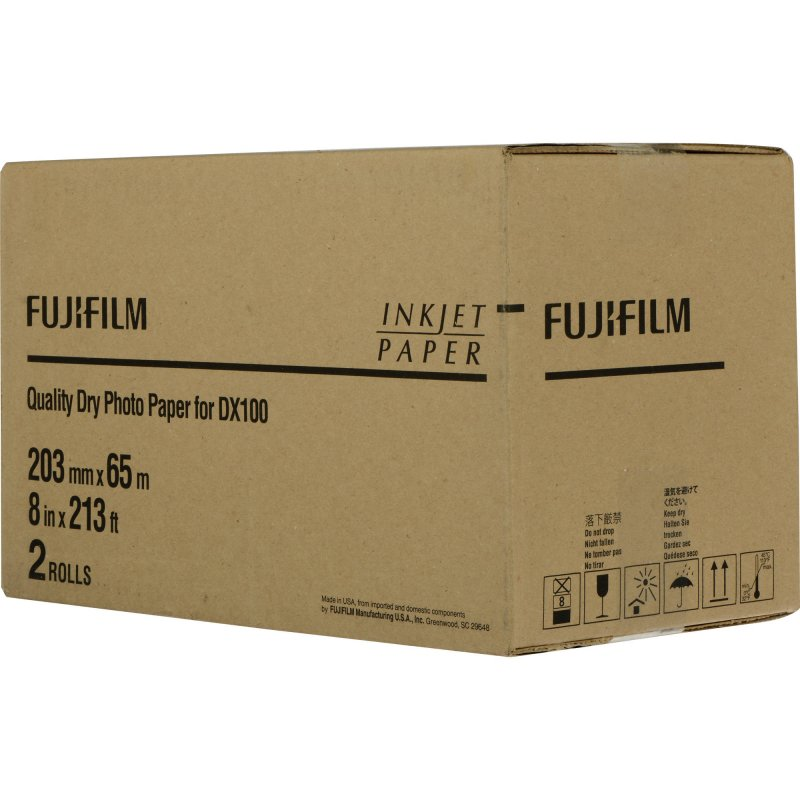 fujifilm-pgdx100-240